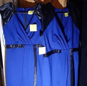 AYSHA Designer Dress